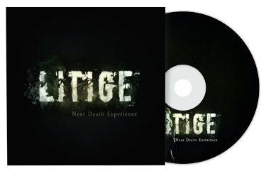 Near Death Experience - EP | Litige
